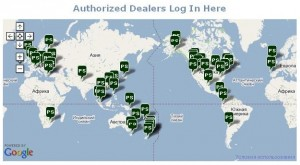 map_dealers_PowerSpout